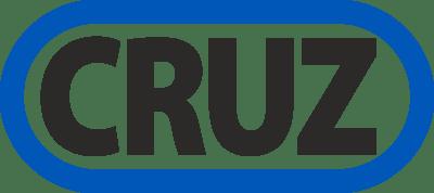 Cruz Logo Remolques Cañero