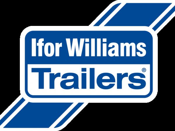 Accesorios Ifor Williams