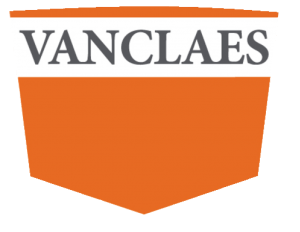Vanclaes Logo Remolques Cañero