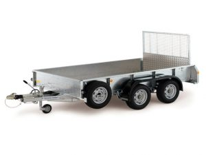 ifor-williams-gd125