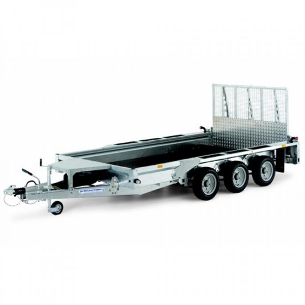 ifor-williams-gx126-triaxle