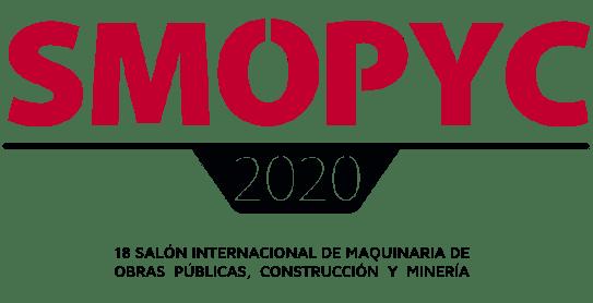 Smopyc-2020-Remolques-Cañero