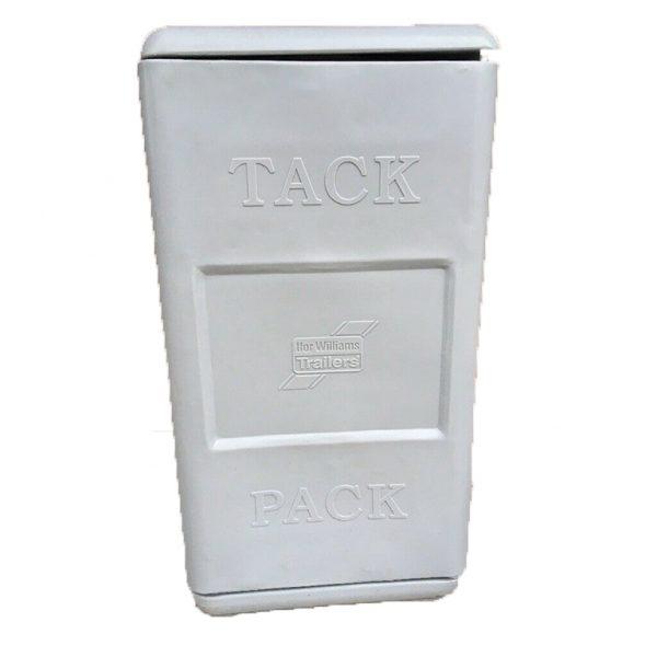 Tack-Pack-Ifor-Williams-Monturero-Portatil-Frente